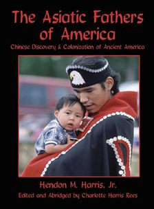 (Photo) � Paul Souders/ Accent Alaska
